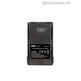 INTEK AT-18 BATERIA 7.2V-1800mAmp MT-446ET / MT-174S